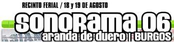 Imagen del Sonorama