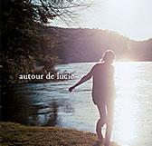 Imagen del grupo Autour de Lucie