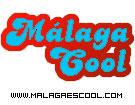 Logo del metroblog Málaga es Cool