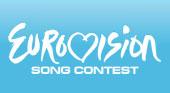 Logo de Eurovision