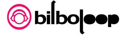 Logo Bilboloop 2007