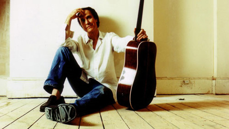 El ex-lider de The Kinks, Ray Davies