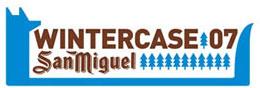 Logo Wintercase