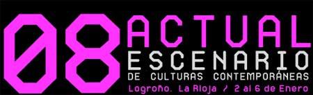 Logo del Actual