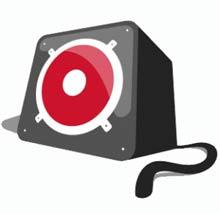 Nuevo logo de nvivo.es