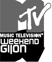 MTV Music Weekend