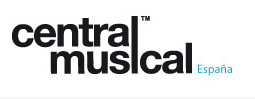 Central musical