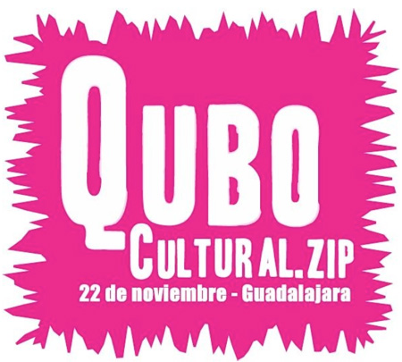 Festival Qubocultural.zip