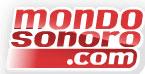 Logo de la web de Mondosonoro