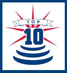 Imagen ilustrativa del Top 10
