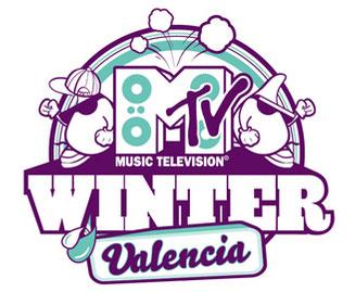 MTV Winter Valencia