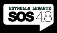 Justice (DJ Set) y The XX empiezan a dar forma al cartel del SOS 4.8