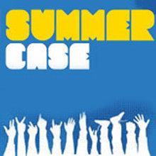 Confirmado, en 2009 no habrá Summercase