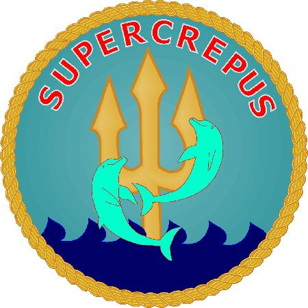 Supercrepus