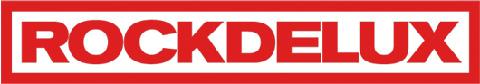 Logo de RDL