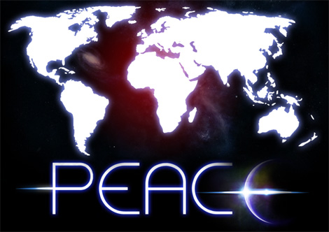 Proyecto Peace