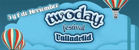 Twoday Festival