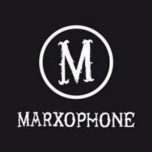 Logo de Marxophone
