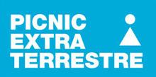Logo del festival Picnic Extraterrestre
