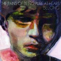 The Pains of being pure at haert