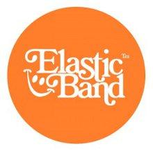 Sorteo del CD y las entradas para ver a Elastic Band en Bilbao