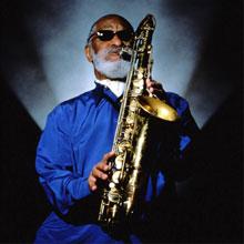 Nuevos nombres para el Festival de Jazz de Vitoria