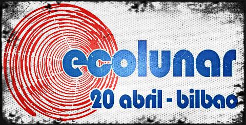 Logo Ecolunar 2013