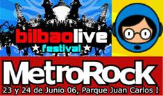 Logos de festivales