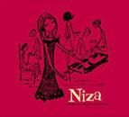 Niza made in Taiwan