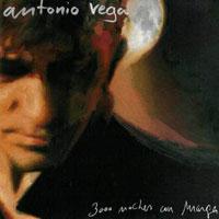 Antonio_Vega-3000_Noches_Co
