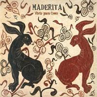 Maderita