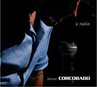 javier_corcobado_a_nadie