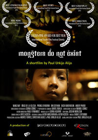 monsters-do-not-exist