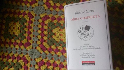 Libro presentado esta mañana en Bilbao