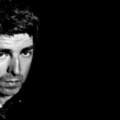 Noel Gallagher: «Si hay una reunión de Oasis, yo no estaré en ella»