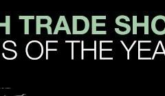 Los mejores discos de 2013 para Rough Trade