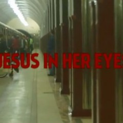 We Are Standard – «Jesus in Her Eyes»