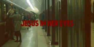 "We Are Standard – ""Jesus in Her Eyes"""