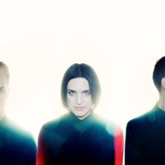 Placebo al Arenal Sound 2014 y en Madrid el 30 de Julio