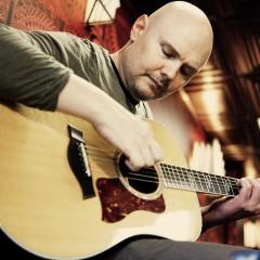 Billy Corgan planea un concierto de entre 8 y 9 horas