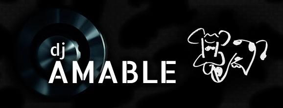 Razzmatazz'13 by DJ Amable