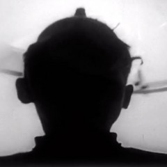 Vetusta Morla – «Golpe Maestro»