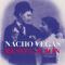 """El """"Resituación"""" de Nacho Vegas ya tiene portada, fecha y tracklist"""