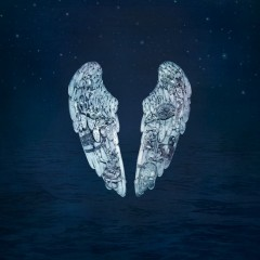 Coldplay avanzan detalles sobre su nuevo disco, «Ghost Stories»