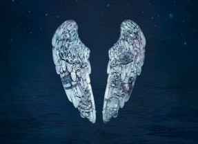 "Coldplay avanzan detalles sobre su nuevo disco, ""Ghost Stories"""
