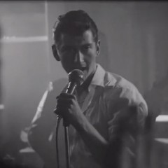 Arctic Monkeys – «Arabella»