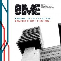 El BIME 2014 ya tiene fechas