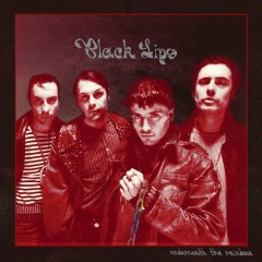 El «Underneath The Rainbow» de Black Lips en streaming