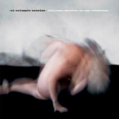 El Columpio Asesino nos adelanta el sonido de «Ballenas muertas en San Sebastián» con «Babel»