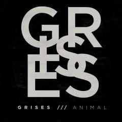 """Grises nos adelantan """"Animal"""""""